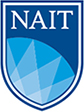 NAIT-Shield