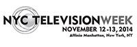 television-week