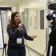 StoryWorld Quest Conference Launched the First North American Transmedia, Multi Screen Gathering – Blurring the Borders
