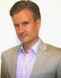 BradMaeder
