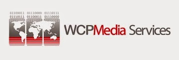 WCP-mediaservices